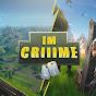 CRIIIME