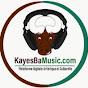 KayesBaMusic