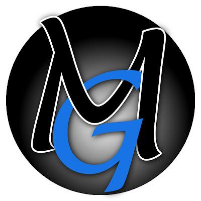 Mischuff Gaming   Sverige NAX-VLIP LV