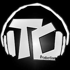 TDotCProduction