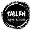 Talleh