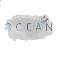 Ocean Ent Sunnee Harminc