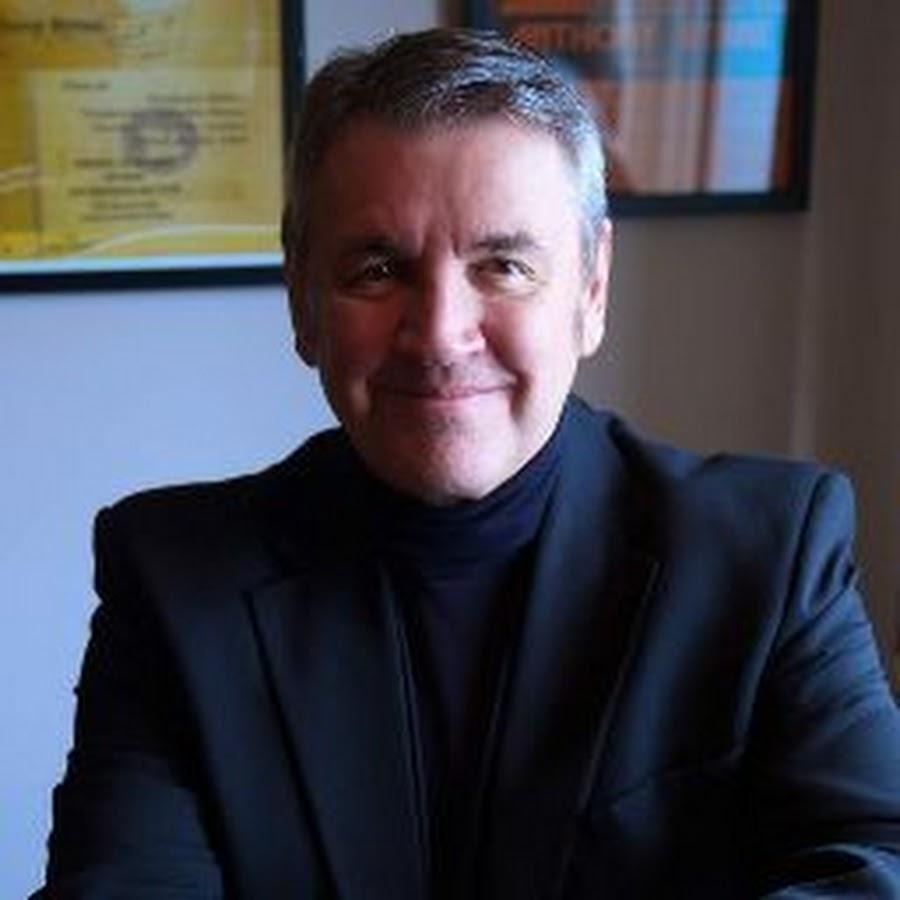 Anthony Byrne