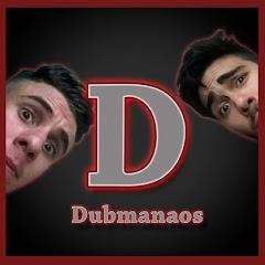 Dubmanaos