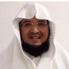 عبدالمحسن الأحمد