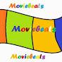 Moviebeats