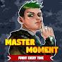 MasterMoMent