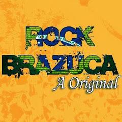 RockBrazuca