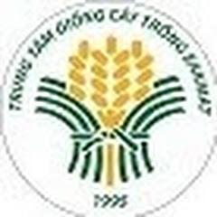 Kỹ thuật nông nghiệp Eakmat