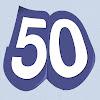 50ishMan