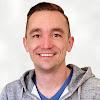 Mark D Rushton