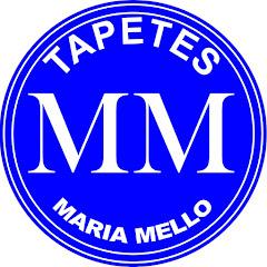TAPETES MARIA MELLO