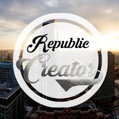 republic creator