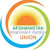 Afghanistan Renewable Energy Union