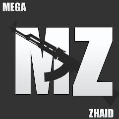 MegaZhaid