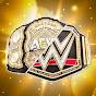 Mundo WWE