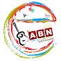 ABN Entertainment