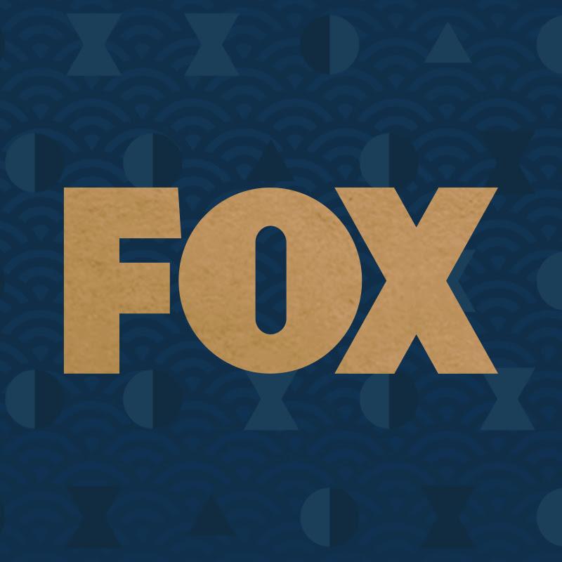 foxbroadcasting