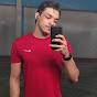Canal Da Zueira