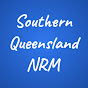 Southern Queensland NRM