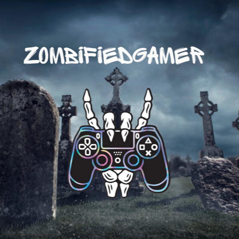ZombifiedGamer (zombifiedgamer)