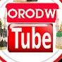 ORODW TUBE