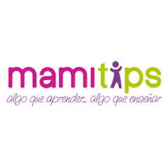 Mamitips Perú