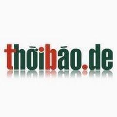 thoibao.de