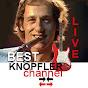 BEST Knopfler LIVE