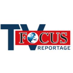 FOCUS TV Reportage