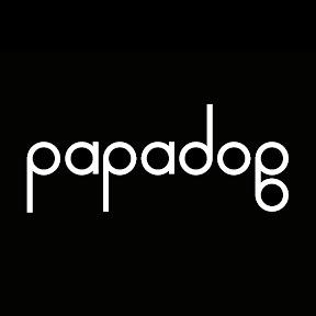 PAPADOG CLUB