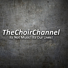 TheChoirChannel