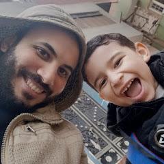 سعد عمر سعد