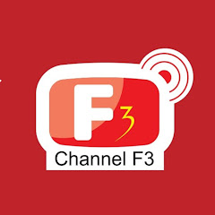 Channel F3