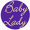 babyladyshop