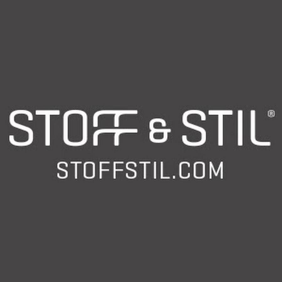 best loved 64c77 8a7b2 STOFF   STIL, Sverige - YouTube