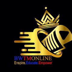 BWTMONLINE TV