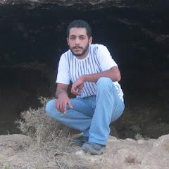 محمود البدارين