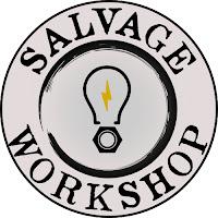 Salvage Workshop