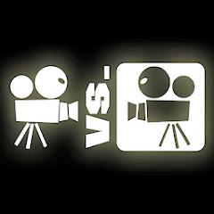 FilmFights