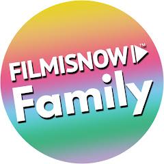 FilmIsNow Family Movie Trailers