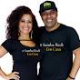 escola de samba online