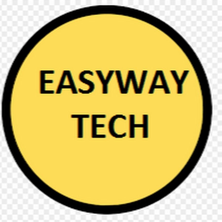 Easy Way Tech Youtube