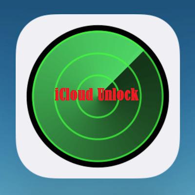 iCloud Unlock | العراق VLIP-VLIP LV