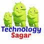 Technology Sagar