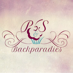 P-S BACKPARADIES