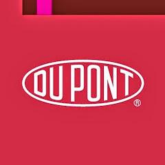 DuPontEurope