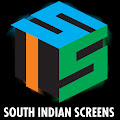 Channel of South Indian Screens