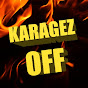 karagezOFF