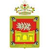 Commune de Meknes